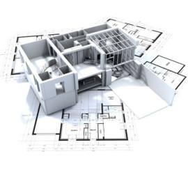 eco-construction, construction, ossature, Maison, bois, Val d'Oise, 95, environnement, bio-climatique